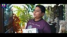 Sivaji And Chitram Seenu Funny Comedy Scenes Episode - 4 - Latest Telugu Comedy Scenes - TFC Comedy