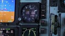 Boeing KC-135 Stratotanker: USAFs Air Refueling Tanker Workhorse (Footage Compilation-Tri
