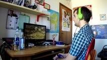 - Gli stereotipi sulle diverse tipologie di Gamers -