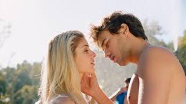 Love Island Season 5 ~ Episode 1 (s05e01) Watch Online