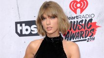 TSwift Called Out For Copyright Infringement