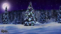 Christmas Music ★ Merry Christmas ❄ The Best Christmas Music Music ever ❄★ Christmas classics