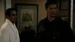 JaSam (2004-01-26) - Jason Finds Sonny With Sam