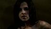 Sam McCall (2004-01-26) - Sonny Demeans Sam