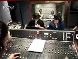 Radio Mag-Ecoles de radio + Solo et Le Bolloch sur Europe 2