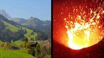 Орел и решка. Рай и Ад 2 Гамбург | Германия (1080p HD)