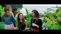 Guru Randhawa: High Rated Gabru Official Song | Manj Musik | DirectorGifty | T Series