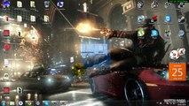 Descargar The Amazing SpiderMan 2 Gratis (Apk+Datos SD) 1