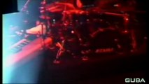 Muse - New Born, London Carling Academy, 09/22/2003
