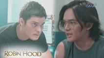 Alyas Robin Hood Teaser Ep. 28: Buhay si Alyas Robin Hood