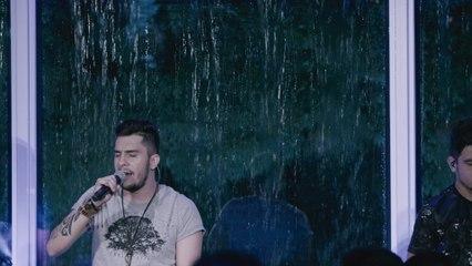 Vinícius Lobo - Cuida Desse Coração