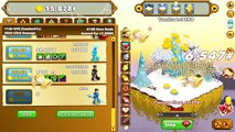 Clicker Heroes cheated by save game editor - video dailymotion