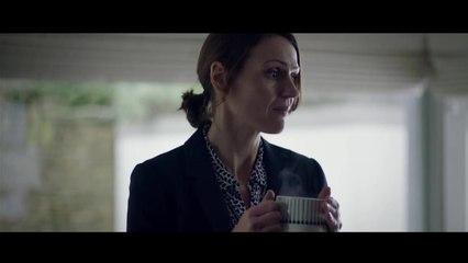 Doctor Foster Season 2 Episode 4 {Eng Sub} Streaming!!