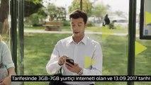 Türk Telekom — Türk Telekom Cebinde Tarifeleri