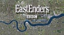 EastEnders 19th September 2017 | EastEnders 19 September 2017 | EastEnders 19 Sep 2017 | EastEnders 19/09/17