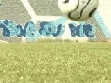 Campagne virale Fifa 07 - 1