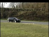 CLIO RS TEAM Folembray