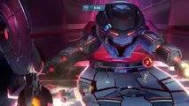 Champs de bataille noir infini merveille homme araignée costume contre contre Disney 3.0 revanche  