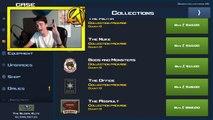 CSGO CASE CLICKER - QUICK EASY WAYS TO GET $$$!!! (CASE CLICKER) #16