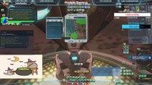 Andsim Gaming (Entropia Universe) (130)