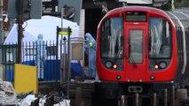 La polizia britannica ha arrestato altre due persone nell'ambito delle indagini sull'attacco alla metropolitana di Londra di venerdì. Salite a 5 le persone arrestate