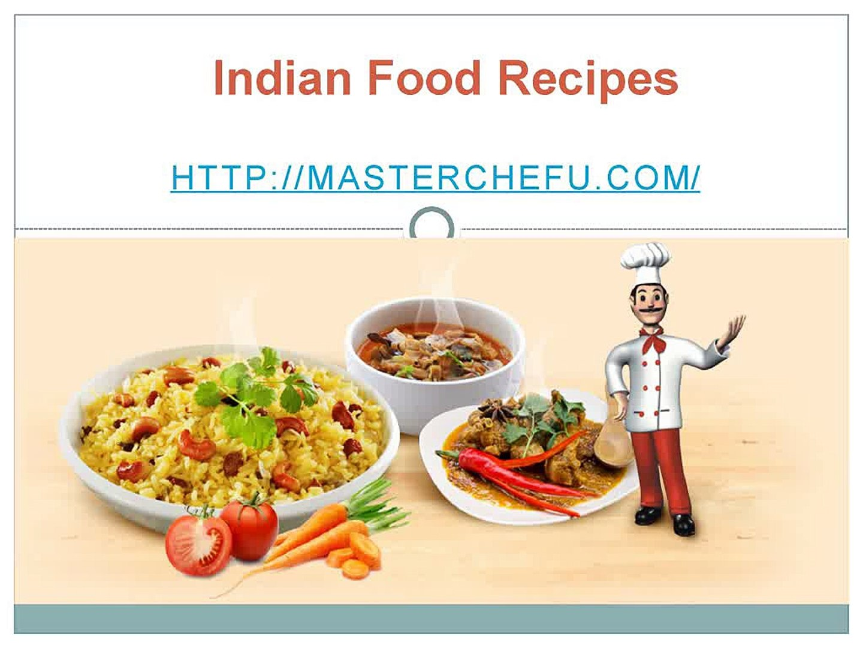 Indian-Food-Recipes-Veg-Recipe-Non-Veg-Recipe-Indian-cuisine