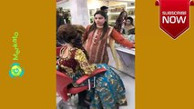 Kashees Bridal Makeup|Kashees Beauty Parlor Hair Style|Kashees Makeup Tutorial