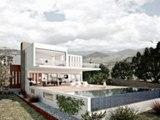 1 500 000 Euros : Gagner en Soleil en Espagne : J'aime cette villa, Et vous ? Je vous fais visiter : House tour - Immo