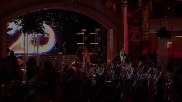 Empire Season 4 Episode 1 FuLL [ 04x01 ] ((Online))