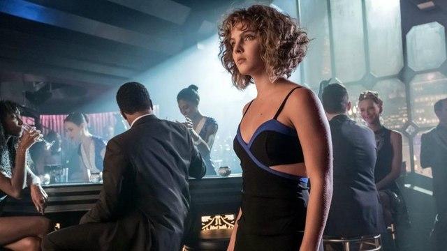 Watch Gotham Season 4 Episode 1 English free Subtitle