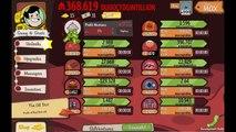 Adventure Capitalist Tips & Tricks - MARS End Game! (637/637)