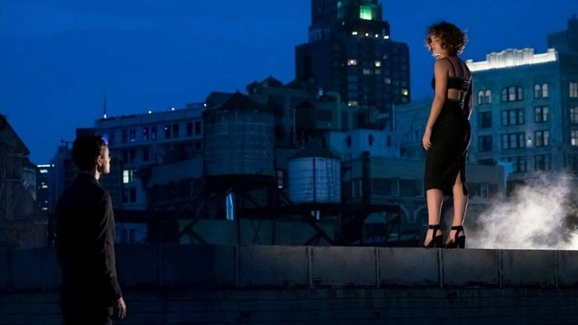 Gotham Season 4 Episode 1 : Dawn of Night: Pax Penguina live stream Video HD1080p