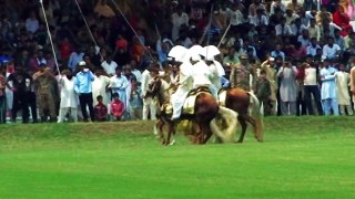 Sahibzada Sultan Bahadar Aziz International Horse Rider Represents Pakistan team in worldwide events