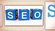 Social Media Marketing Companies - Jupiter SEO Experts