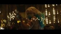 Suicide Squad | Batman vs Harley Quinn & Joker Kovalaması | Klip (4/16) | HD