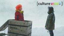 Culture Week by Culture Pub : tabous indiens et humour britannique
