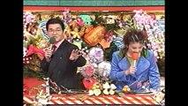 サヨナラ'97年末感謝祭クイズ今年の常識王10
