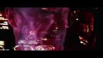 Iron Man   Iron Man vs Obadiah(Iron Monger) Part(2/2) Sahnesi   HD