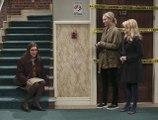Watch ((online)) The Big-Bang Theory Season 11 Episode 1 *11x1* ~ English Subtitle