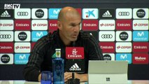 Liga – Cristiano Ronaldo de retour de suspension