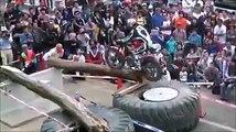 Motocross & Supercross Motos