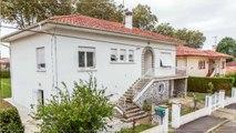 A vendre - Maison - SAINT MARTIN DE SEIGNANX (40390) - 5 pièces - 203m²