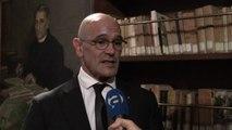 Ministro Catalogna: la guerra sporca di Madrid sul referendum