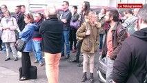 Contrats aidés. 2.000 emplois directement concernés dans le Finistère