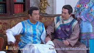 Rong Bay Phung Mua Tap 242 rong bay phung mua tap 242