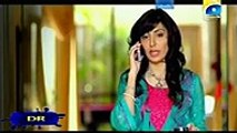Bashar Momin GEO TV Drama Serial Episode 12 - video dailymotion