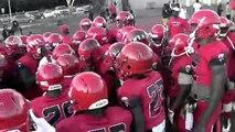Spring Football Jamboree | Miami High Stingarees vs Champagnat Lions
