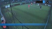 But de Aymeric (1-0) - jjjj Vs tt - 20/09/17 20:00 - formation