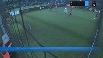 But de Aymeric contre son camp (1-1) - jjjj Vs tt - 20/09/17 20:00 - formation