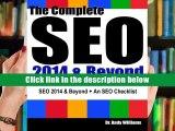 SEO Services-Link Pyramids